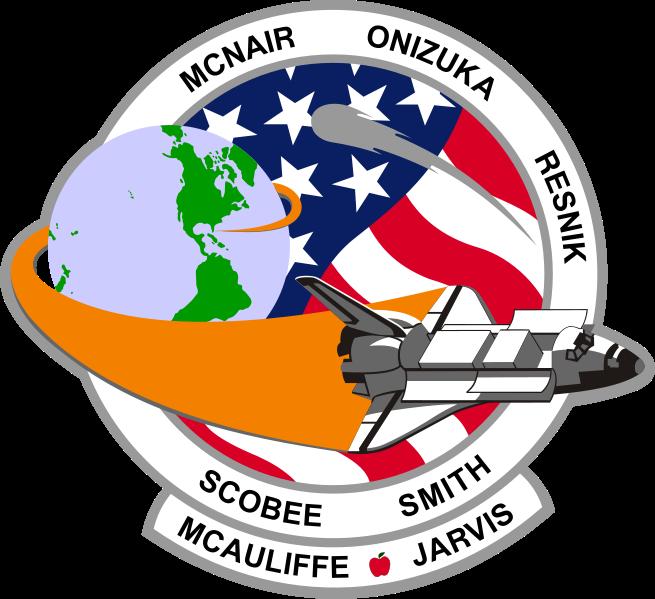 655px-STS-51-L.svg