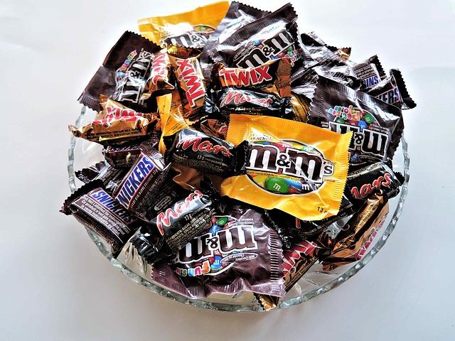 halloween-candy-1014629_640